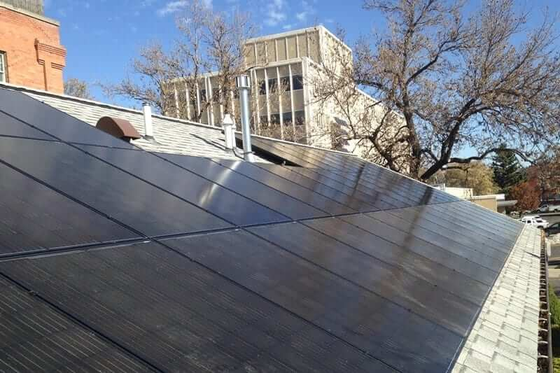 St.-James-Episcopal-Church-Solar-